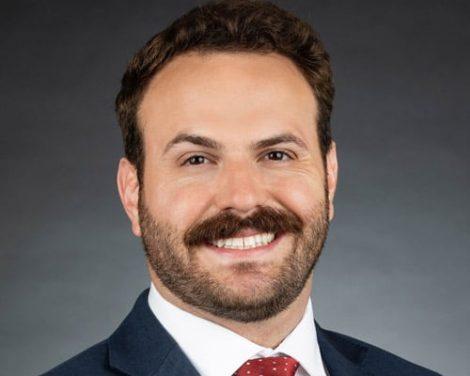 Greg L. Fontela